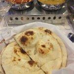 Billede af Maharaja Indisches Restaurant