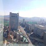 Park Hyatt Seoul Photo