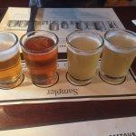 Photo de Iron Hill Brewery & Restaurant