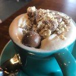 FLTR Coffee fényképe