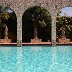 El Cid Granada Country Club Photo