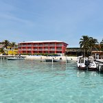 Photo de Mayan Princess Hotel