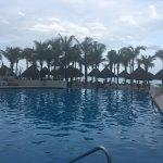 Foto de NYX Hotel Cancun