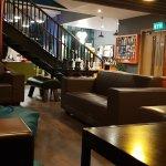 Photo of Jacobs Inn Hostel