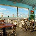 Photo de Southernmost Beach Resort