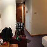 Photo of Hotel Acteon Valencia