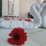 Photo of Hotel Lorencillo Miramar