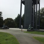 Photo of Netherlands Carillon