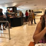Foto van Tryp Barcelona Apolo Hotel