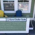 Foto di Seaside Suites Gros Morne Newfoundland