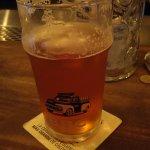 Foto de Bogota Beer Company