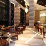 Photo of JW Marriott Hotel Hanoi