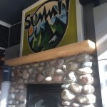 Photo of The Summit Cafe