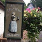 Springburn Bed & Breakfast