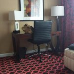 Kimpton Hotel Monaco Chicago Foto