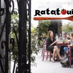 Photo of Ratatouille