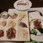 Photo of Komagane Kogen Resort Linx