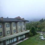 Photo de Komagane Kogen Resort Linx