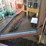 Photo of Hotel Nebo