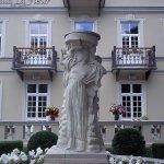 Villa La Fleur