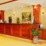 Residence Inn by Marriott Delray Beach Foto