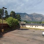 Foto de Americas Best Value Inn and Suites - Flagstaff