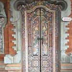 Photo of Kori Bali Inn