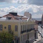 Photo de Hotel Princesa Lisboa Centro