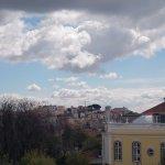 Foto de Hotel Princesa Lisboa Centro