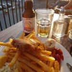 Photo of The Dockside Inn & Restaurant