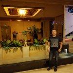 Photo of Baolilai International Hotel