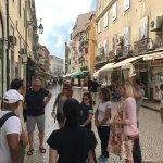 Foto de Lisbon Urban Adventures