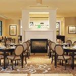 Photo of Sheraton Stonebriar Hotel