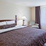 Photo of Staybridge Suites Seattle North-Everett