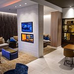 Photo of Crowne Plaza Dulles Airport Hotel