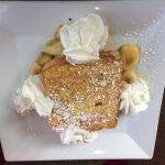 Foto di Brothers Restaurant & Deli
