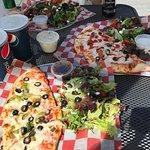 Photo of Sophie's Gourmet Hawaiian Pizzeria