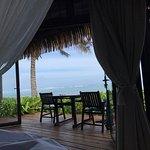 Photo de Sea Change Villas