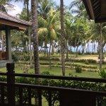Photo of The Jayakarta Lombok, Beach Resort & Spa