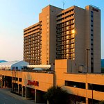 Photo of Charleston Marriott Town Center