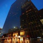 Photo of Minneapolis Marriott City Center