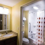 Foto de TownePlace Suites Roswell