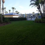 Photo of Days Inn Orlando Airport Florida Mall