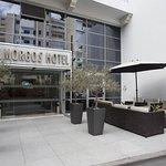 Photo of Amorgos Boutique Hotel