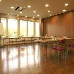 Photo of City Hotel Frankfurt - Bad Vilbel