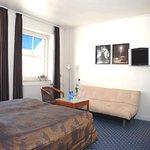 Photo de Hotel Christian IV