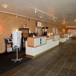 Photo of Norherredhus Hotel & Konferencecenter