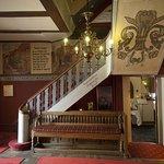 Billede af Hotel Dagmar