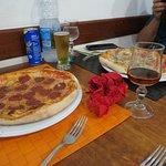 Photo de O Siciliano
