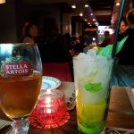 Photo of Ruca Bar